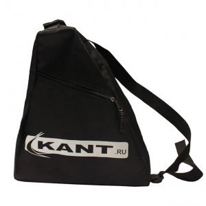 Чехол для ботинок Kant Svarga Bot