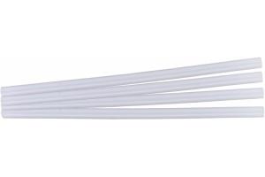 Ремонтный пластик Swix прозрачный