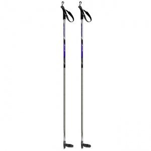 Палки лыжные STC Slegar
