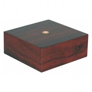 Постамент деревянный WBT90