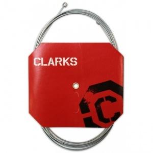 Трос переключения Clarks