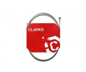Трос тормозной Clarks 1.5*2000