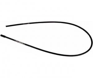 Трос переключения оплётки Shimano SIS40