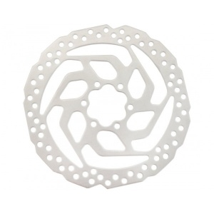 Тормозной диск Shimano RT-26