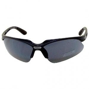 Очки солнцезащитные Mighty 5-710004