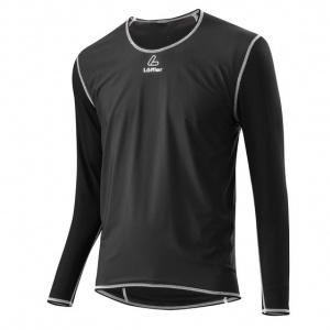 Рубашка Loffler WS Light мужская