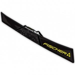 Чехол для беговых лыж Fischer ECO XC (1 пара)new