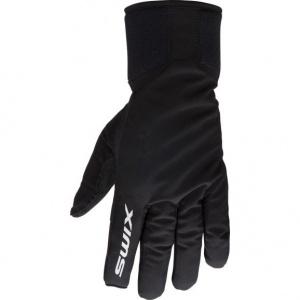 Перчатки лыжные Swix HydraX мужские