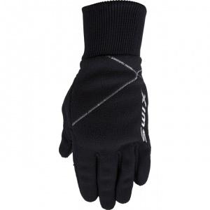 Перчатки лыжные Swix Orion мужские