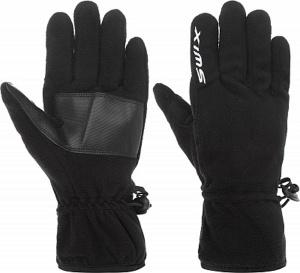 Перчатки лыжные Swix Ursa