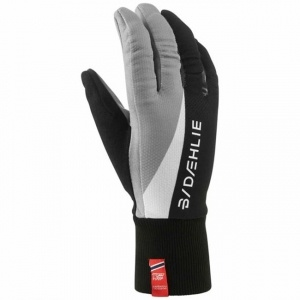 Перчатки лыжные Bjorn Daehlie Classic