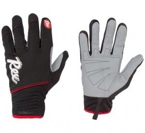 Перчатки лыжные Rex Lahti
