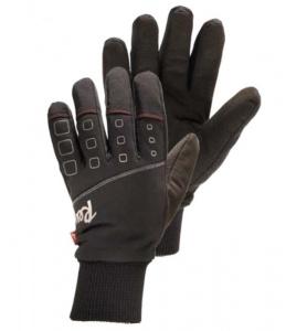 Перчатки лыжные Rex Nordik