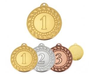 Медаль MK 309