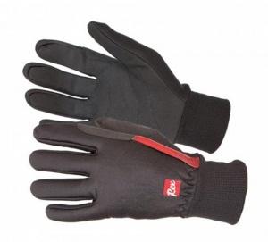 Перчатки лыжные Rex Marka Softshell