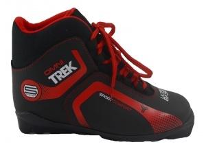 Ботинки лыжные Trek Omni2 SNS