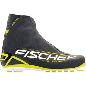 Ботинки лыжные Fischer RCS Carbonlite Classic NNN