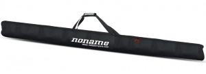 Чехол для беговых лыж Noname Skibag 16 (для 2 пар)