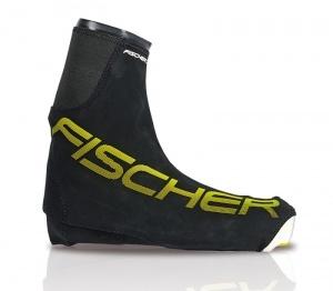 Чехол для лыжных ботинок Fischer Bootcover Racing