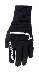 Перчатки лыжные Swix GeminiX женские