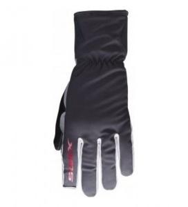 Перчатки лыжные Swix MiraX женские