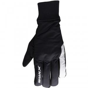 Перчатки лыжные Swix Pollux мужские