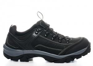Треккинговые ботинки Spine GT 600