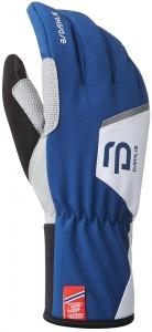 Перчатки лыжные BD Glove Track