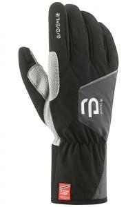 Перчатки лыжные BD Glove Track Jr (детские)