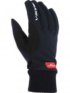 Перчатки лыжные Viking Nortes WS