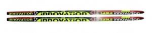 Беговые лыжи Sable Innovation Wax