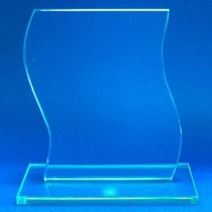 Сувенир из стекла 80065