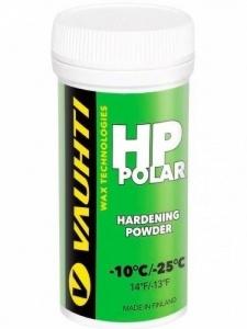 Порошок-отвердитель Vauhti HP Polar