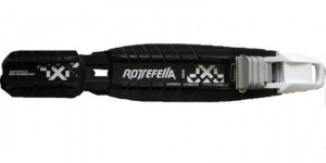Крепления лыжные Rottefella XC Junior