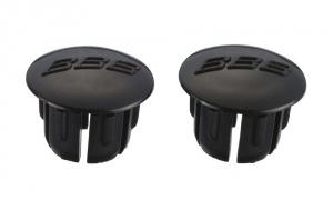Заглушки BBB BHT-91S End Caps (2 шт.)