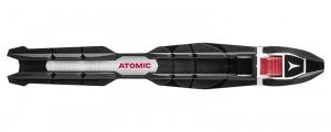 Крепления лыжные Atomic Prolink Access Skate