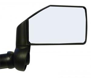 Велосипедное зеркало Zefal Dooback Right (правое)