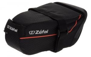 Сумка подседельная Zefal Z Lite Pack