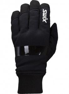 Перчатки лыжные Swix Endure