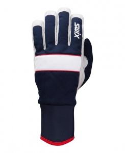 Перчатки лыжные Swix PowderX