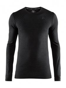 Рубашка (термобелье) Craft Fuseknit Comfort мужская