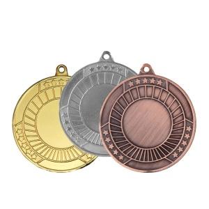 Медаль ММА5023