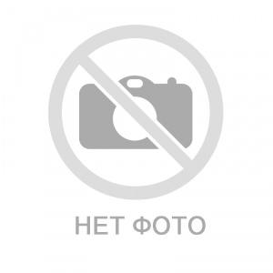 Колесо для лыжероллеров SRB SR04 80*24 №2 (med)