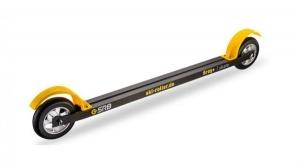 Лыжероллеры SRB Skate Alu 100*24 мм fast SR05+