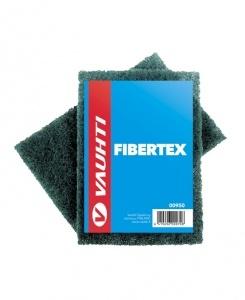 Фибертекс Vauhti Fibertex