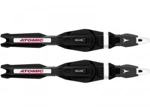Крепления лыжные Atomic Pilot Carbon RS2