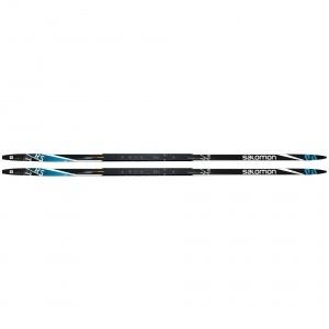Беговые лыжи Salomon RS 7