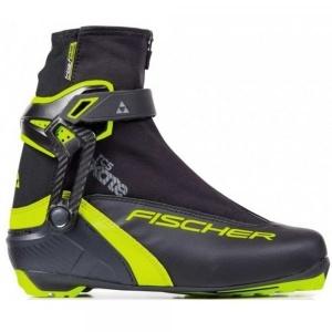 Ботинки лыжные Fischer RC5 Skate NNN (2020-21)