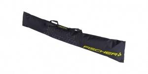Чехол для беговых лыж Fischer Eco XC (для 3 пар) 210
