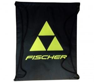 Сумка-мешок Fischer